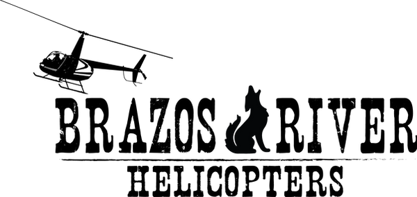 BRH_Logo_Final.png