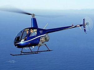 Robinson_R22_for_sale.jpg