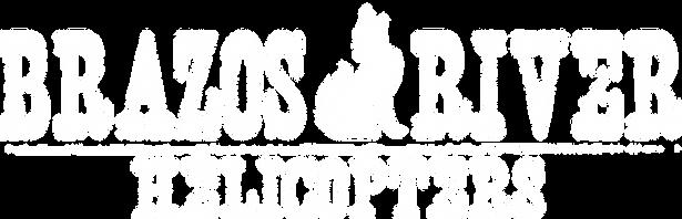 BRH_Logo_No Heli.png
