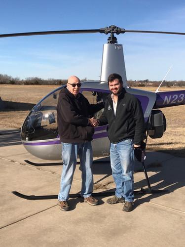 Helicopter_Flight_Training_5.jpg