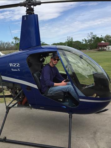 Helicopter_Flight_Training_4.jpg