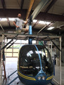 Robinson_Helicopter_Repair