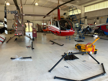 Helicopter_Repair_Shop