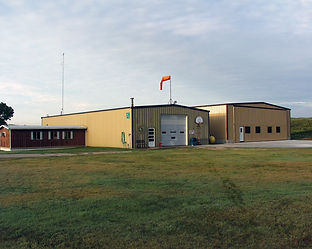 Flap-Air-Helicopter-Hangar.jpg