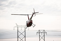 Powerline_Inspection_Helicopter.jpg