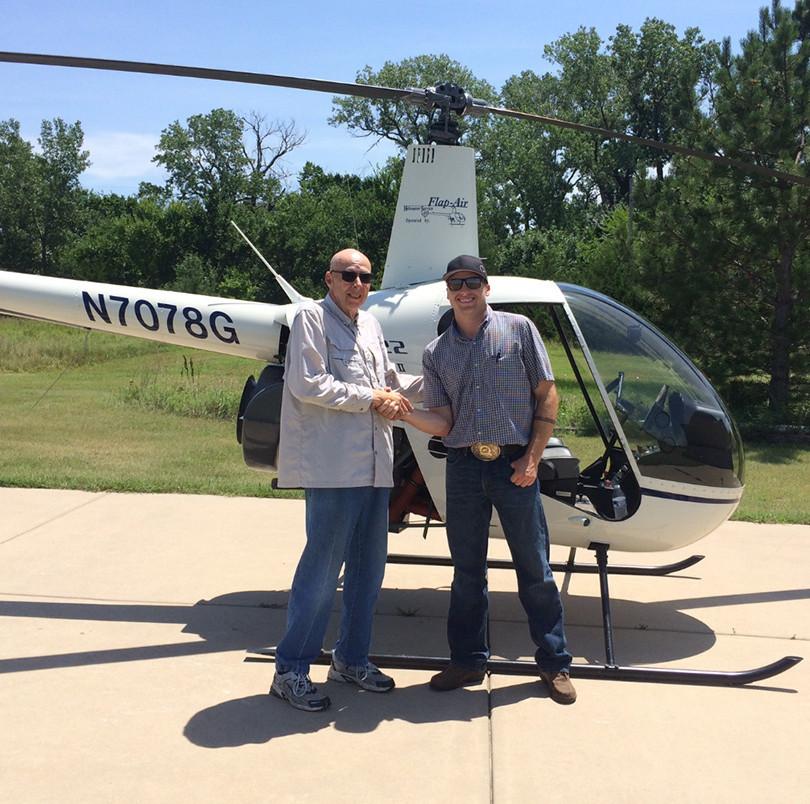 Helicopter_Flight_Training_2.jpg