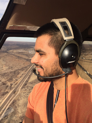Helicopter_Flight_Training_3.jpg