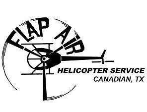 Flap-Air_helicopter_sales.jpg