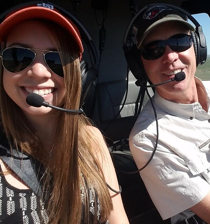 Helicopter_Flight_School_Instruction.jpg