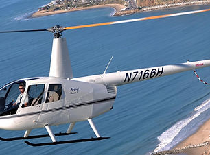 Robinson_R44_for_sale.jpg