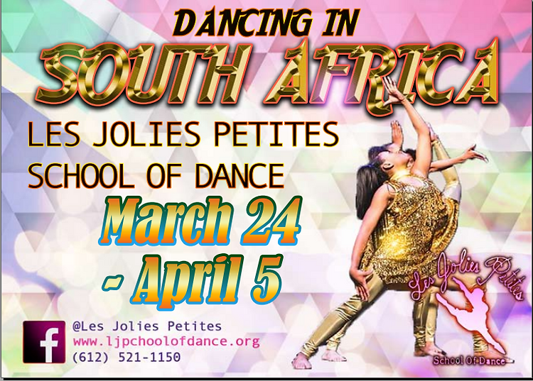 Dancing In South Africa 2019.PNG