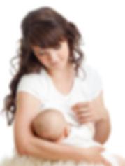 lactanciamaterna-alimentacion-nutricioninfantil