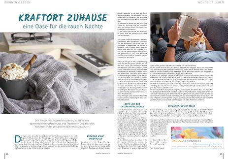 StadtZeit-101-14.jpg