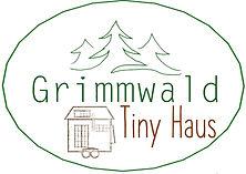 logo grimmwald tiny.jpg