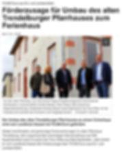 Trendelburg.jpg