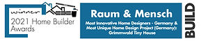 Feb21509-2021 Home Builder Winners Logo.