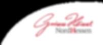 GH_Logo_für_Partner_freigestellt.png