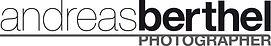 logo_berthel.jpg