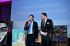 Stadtdirektor Burghard Hintzsche web.jpg