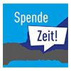 Spendezeit_Logo 4c_internet.png