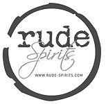 rude Spirits_Kreis_internet.jpg