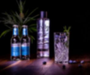 rude gin tonic blueberries_edited.jpg