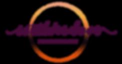 Color & Purple - Logo Script.png