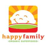 HF_Logo_Badge.jpg