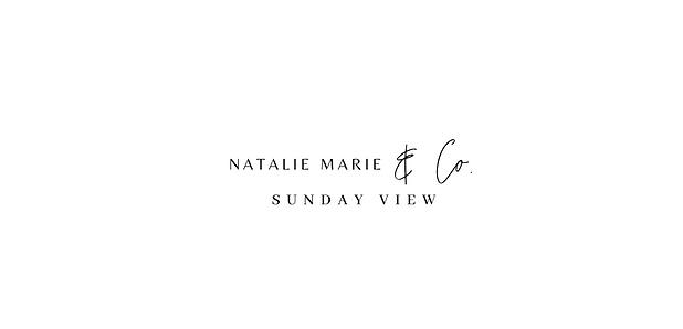 Natalie Marie & Co. Logo for Website.png