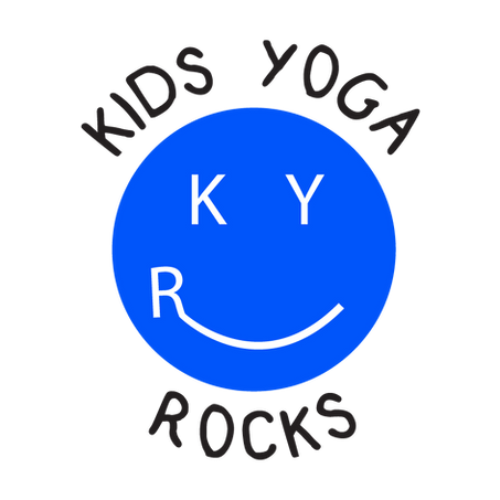 Local Spotlight: Kids Yoga Rocks Studio