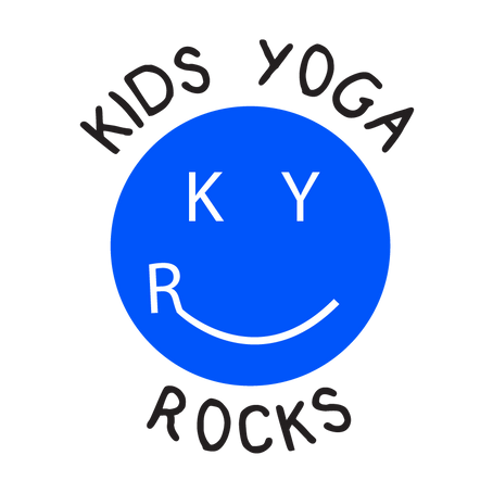 Local Spotlight: Kids Yoga Rocks Studio