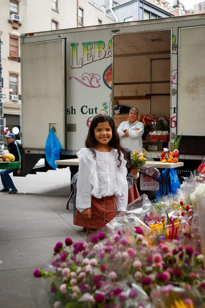 zoe flower market.JPG