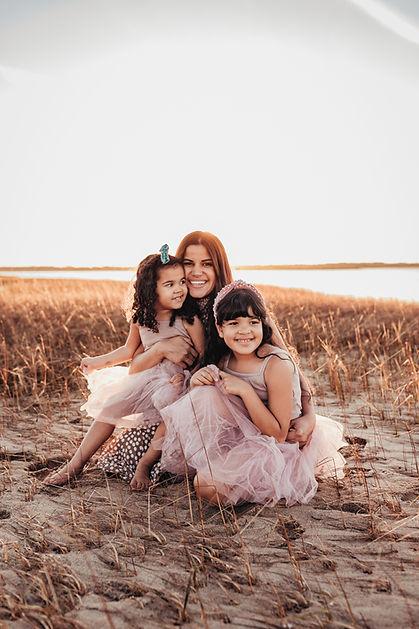 me and my girls.JPG