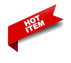 red-vector-banner-ribbon-hot-260nw-11765