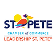 Leadership St. Pete Logo.png
