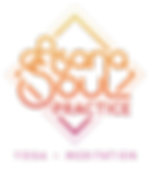 AsanaSoul_Logo_Gradient_Vector_Revised.p