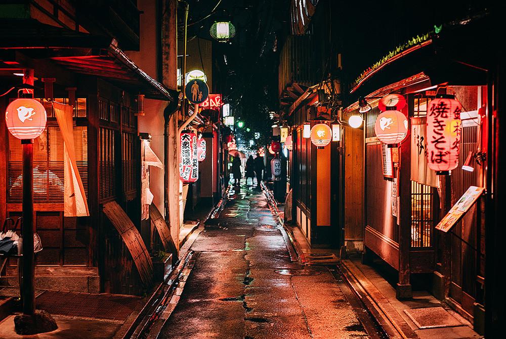 Best Tours in Tokyo