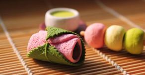 Top 3 Limited Edition Sakura Souvenirs from Japan