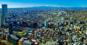 9 Best Tourist Attractions You Should See In Tokyo