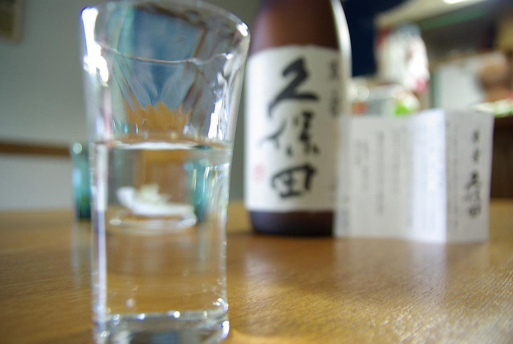 5 Best Sake You Should Try In Japan
