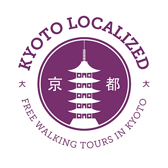 Free Walking Tours in Kyoto, Japan