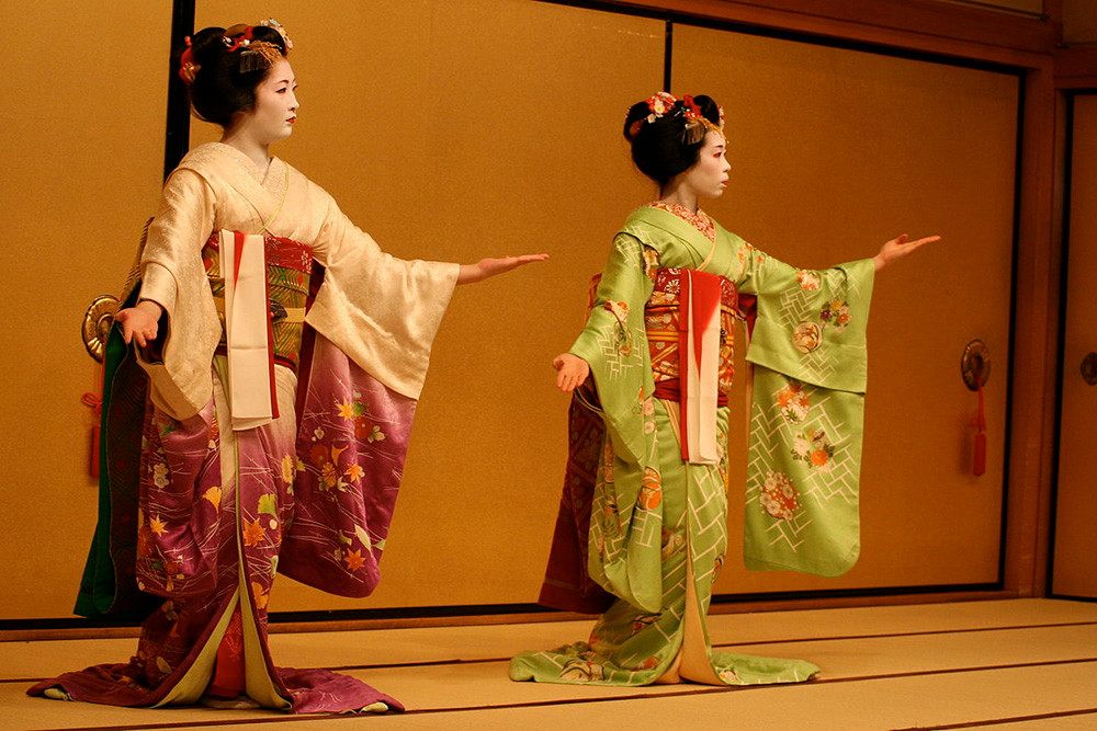 Things to do in Kyoto | Things to see in Kyoto | Places to visit in Kyoto
