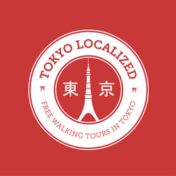 Other Tours-04-01.png