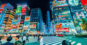 5 Tokyo Free Walking Tours You Can Take to Save Money