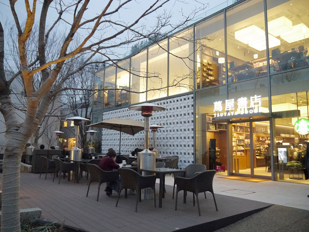 Tours in Tokyo | Tokyo Tours | Day Tour in Tokyo | Things to do in Tokyo
