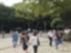rsz_meiji2.jpg