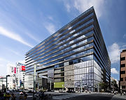 Ginza Six (Meeting point).jpg
