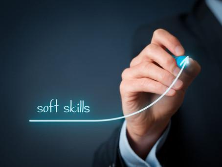 Soft Skills per un Business efficace