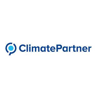 Logo_climate_partner.jpg