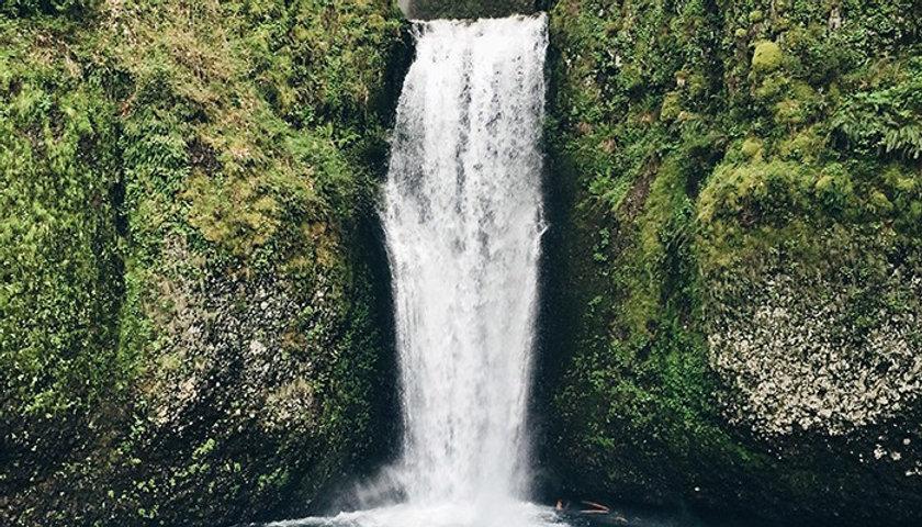 cachoeira.jpg